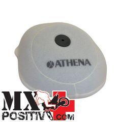 FILTRO ARIA KTM XC-F 250 2010-2010 ATHENA S410270200013