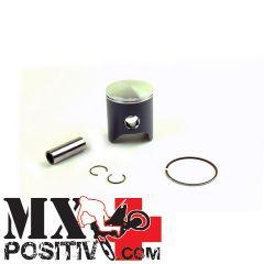 PISTONE KTM SX MINI 2009-2014 ATHENA S4C03950002C 39.48
