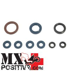 ENGINE OILSEAL KIT KTM EXC-F 250 SIX DAYS 2014 ATHENA P400270400063