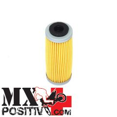 OIL FILTER KTM XCF-W 250 2014 ATHENA FFC044