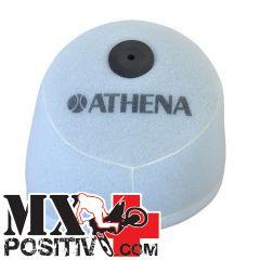 FILTRO ARIA HONDA CR 125 1989-1999 ATHENA S410210200022