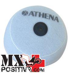 FILTRO ARIA HONDA CR 80 1986-2002 ATHENA S410210200020