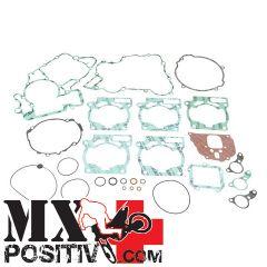 KIT GUARNIZIONI MOTORE KTM SX 144 2008-2009 ATHENA P400270850044