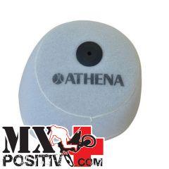 FILTRO ARIA SUZUKI RM 125 2004-2010 ATHENA S410510200019
