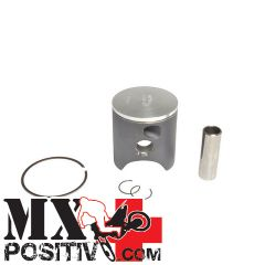 PISTONE GAS GAS EC 125 2000-2011 ATHENA S4F05400013B 53.96