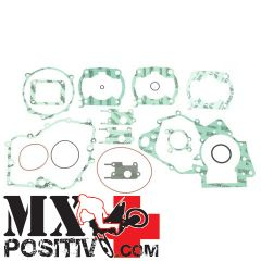 ENGINE GASKET KIT CAGIVA WMX 125 1987-1990 ATHENA P400090850180