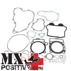 ENGINE GASKET KIT KTM XCF-W 350 2012 ATHENA P400270850056