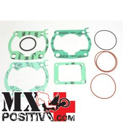 TOP END GASKET KIT CAGIVA WMX 125 1987-1990 ATHENA P400090600180