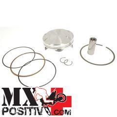 PISTONE KTM XC-F 350 2011-2013 ATHENA S4F08800004B 87.96