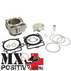 CILINDRO KTM XCF-W 350 2012 ATHENA P400270100010