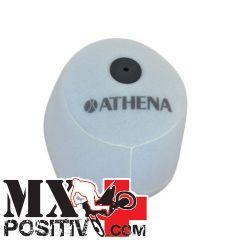 AIR FILTER HONDA CR 125 2000-2001 ATHENA S410210200023