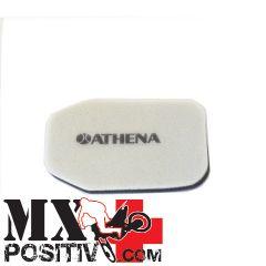 AIR FILTER KTM SX 50 2009-2015 ATHENA S410270200015