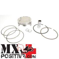 PISTONE SUZUKI DR-Z 400 2000-2012 ATHENA S4F09400002B 93.95 REV.DOME-LOW C.