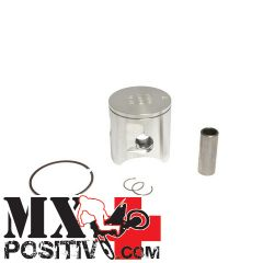 PISTON HONDA CR 125 1992-2003 ATHENA S4F054500010 54.45