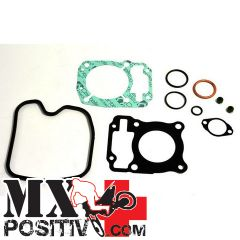 TOP END GASKET KIT HONDA CRF 150 F 2006-2016 ATHENA P400210600213