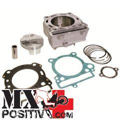 CYLINDER                       KTM XCF-W 250 2007-2011 ATHENA P400270100004