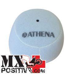 FILTRO ARIA YAMAHA YZ 400 1998-1999 ATHENA S410485200022
