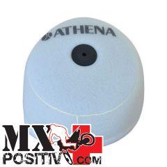 FILTRO ARIA HUSQVARNA WR 360 1990-2004 ATHENA S410220200005