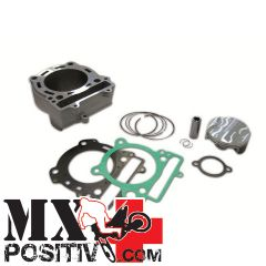 CYLINDER                       KTM SX-F 250 2006-2012 ATHENA P400270100003