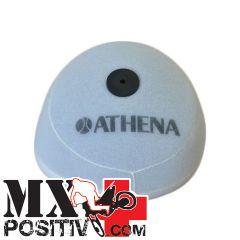 FILTRO ARIA KTM MXC 250 2004-2007 ATHENA S410270200002