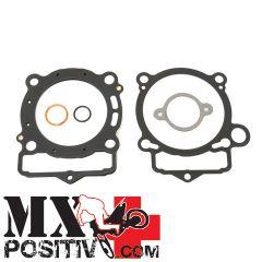 TOP END GASKET KIT KTM XC-F 350 2011-2013 ATHENA P400270160058