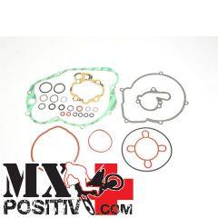 ENGINE GASKET KIT HM CRE 50 SIX / BAJA / DERAPAGE 2001-2012 ATHENA P400130850204