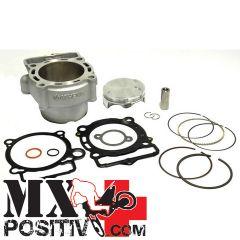 CYLINDER                       KTM XCF-W 350 2012 ATHENA P400270100011