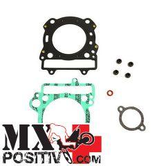 TOP END GASKET KIT KTM XCF-W 250 2008-2013 ATHENA P400270600016