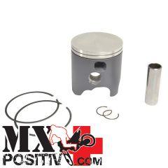 PISTONE KTM MXC 300 2004-2015 ATHENA S4F07200005A 71.95