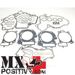 KIT GUARNIZIONI MOTORE KTM SUPERMOTO R 950 2007-2008 ATHENA P400270870054