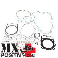 KIT GUARNIZIONI MOTORE KTM XC-W 530 2009-2011 ATHENA P400270870037
