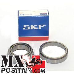 KIT CUSCINETTI DI STERZO KTM SUPER ENDURO R 950 2007-2009 ATHENA P400270250001