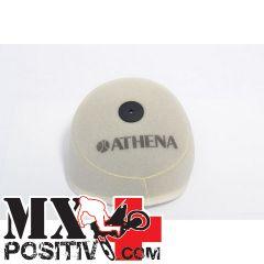 FILTRO ARIA KTM XCW 400 2008-2009 ATHENA S410270200012