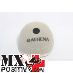 AIR FILTER KTM SXS-F 250 2007-2009 ATHENA S410270200012