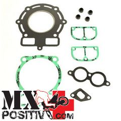 TOP END GASKET KIT KTM EXC 250 RACING 2003-2006 ATHENA P400270600008