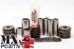 A-ARM KITS - LOWER FRONT ARCTIC CAT DVX 400 2004-2008 PIVOT WORKS PWAAK-S06-400L