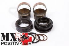 KIT REVISIONE FORCELLE YAMAHA  YZ 85 2002-2018 PIVOT WORKS PWFFK-Y11-008