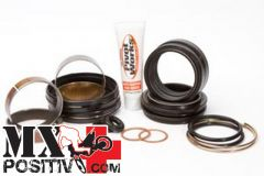 KIT REVISIONE FORCELLE YAMAHA WR 250X 2009-2011 PIVOT WORKS PWFFK-Y14-000