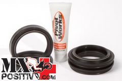 FORK SEAL AND DUST KITS HONDA  CR 500R 1996-2001 PIVOT WORKS PWFSK-Z001