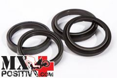 FORK SEAL AND DUST KITS KTM 150 XC 2010-2011 PIVOT WORKS PWFSK-Z011