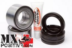 FRONT WHEEL BEARING KITS SUZUKI  LT-A 450 KING QUAD AXI 2007-2009 PIVOT WORKS PWFWK-S17-700