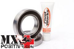 REAR WHEEL BEARING KIT KAWASAKI PRAIRIE 400 4X4 1997-2002 PIVOT WORKS PWRWK-K10-430