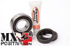 REAR WHEEL BEARING KIT KAWASAKI MULE 500 1993-1995 PIVOT WORKS PWRWK-K29-000