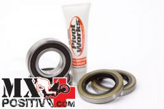 REAR WHEEL BEARING KIT KTM  250 XC-F 2012-2014 PIVOT WORKS PWRWK-T04-521