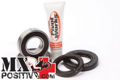 REAR WHEEL BEARING KIT YAMAHA  WR 250F 2004-2019 PIVOT WORKS PWRWK-Y31-421