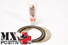 SHOCK THRUST BEARING KIT KTM 350 XCF-W 2012-2014 PIVOT WORKS PWSHTB-T04-001