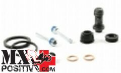 MASTER CYLINDER REBUILD KIT FRONT HONDA CR 125 1984-1998 PROX PX37.910001 ANTERIORE