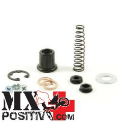 MASTER CYLINDER REBUILD KIT FRONT KTM 350 SX F 2011-2013 PROX PX37.910026 ANTERIORE