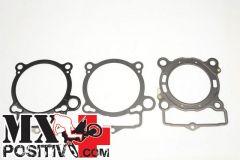 KIT GUARNIZIONI CILINDRO KTM XC-F 250 2013-2014 ATHENA R2706-063