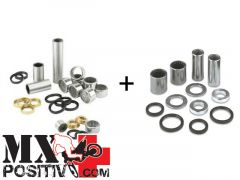 CHASSIS REPAIR KIT HONDA  CRF 250 X                                                                                            2006 MX POSITIVO FRK013